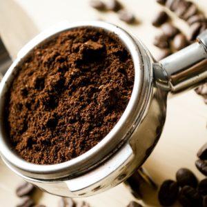kawa - jak ją zastąpić