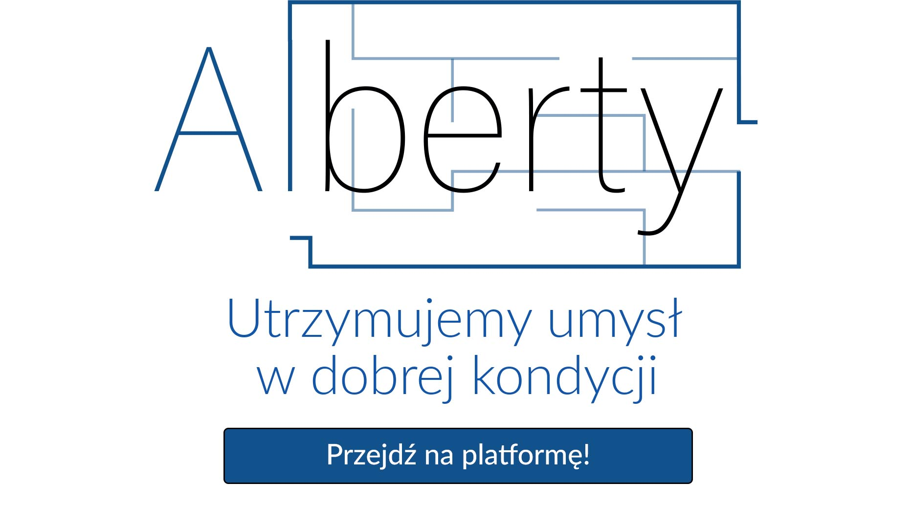 alberty