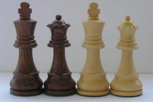 """""""Nauczcie dzieci grać w szachy, a o ich przyszłość możecie być spokojni"""" Paul Morphy"""
